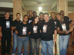 Premiação Guia VOCÊ S.A – EXAME 2009 2010